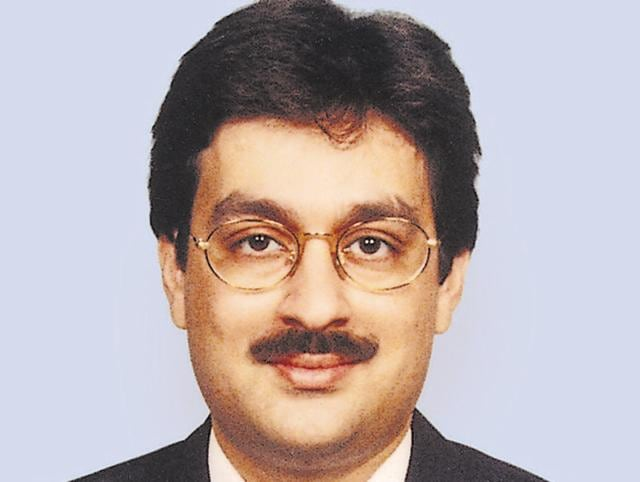 "Birla Corp chairman Harsh Lodha said: ""The deal will help Birla Corp in strengthening its presence in the cement sector."""