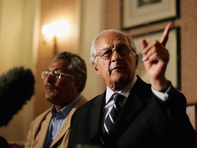 Proposal to play World Twenty20 matches on neutral venue: PCB