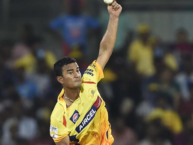 Pawan Negi,IPL,IPL Auction