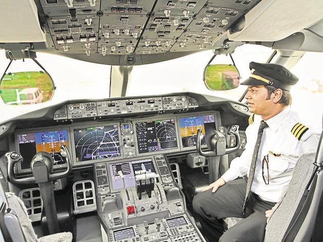 Air India has decided to dock salaries of pilots who pull out of flights for which they are rostered for at the eleventh hour.