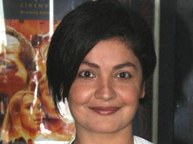 Pooja Bhatt will direct the third installment of Jism.