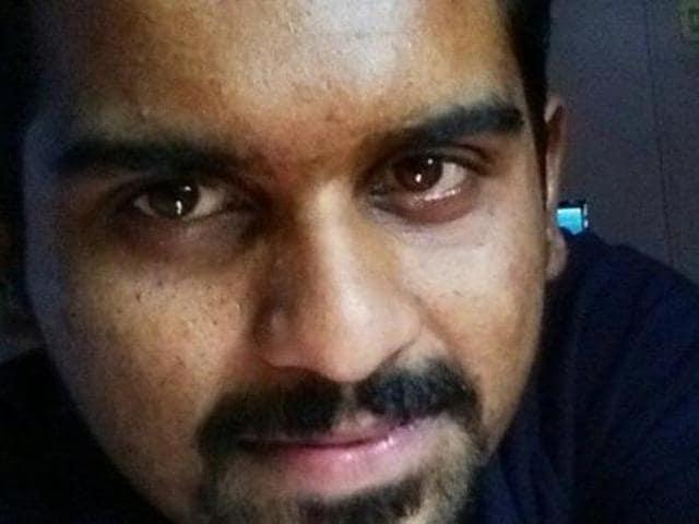 M Ashwin,IPL 2016,Who is M Ashwin