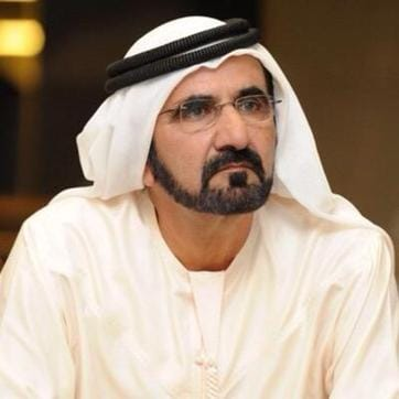 UAE,Ministers,happiness