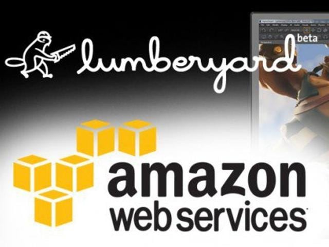 Amazon launches Lumberyard, a new high-end gaming engine that will allow developers to create AAA titles for PC, Xbox One, and PlayStation 4. VR Support coming soon