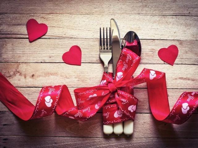 Valentine's Day,Pakistan,Ban Valentine's Day