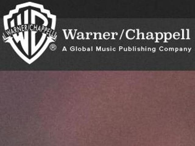 A group of artists and filmmakers filed a class action lawsuit in 2013 against Warner/Chappell, the music publishing arm of privately held Warner Music Group, challenging its copyright claims.