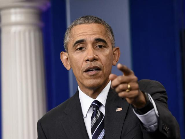 Obama administration to give $860 million aid package for Pakistan