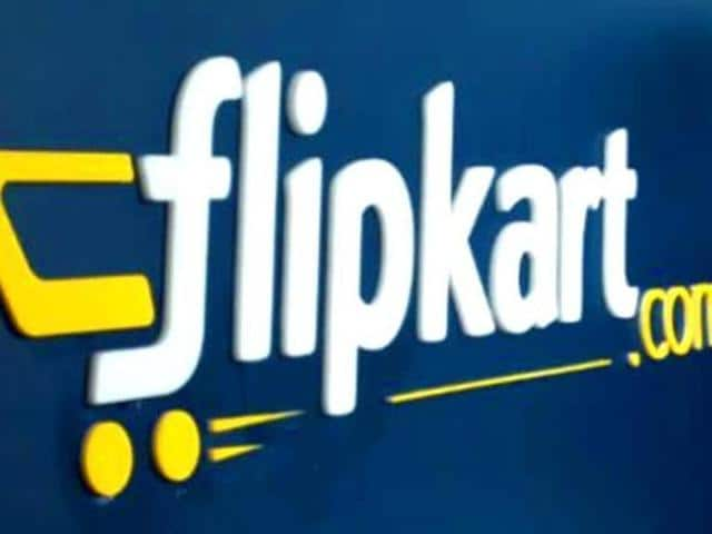 India's largest e-retail company Flipkart started off as a bookseller.
