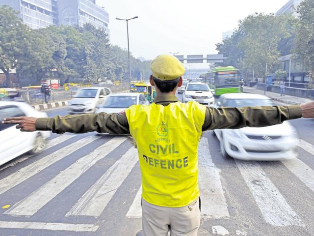 Odd-even to return in April, Kejriwal will announce dates today