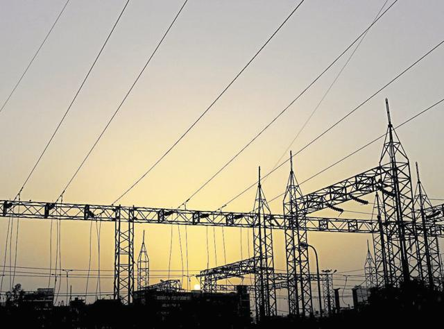 Uttarakhand govt to ink pact for 24x7 power to industries