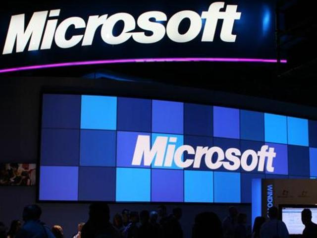 Kejriwal secretary probe: CBI 'examines' 2 Microsoft India officials