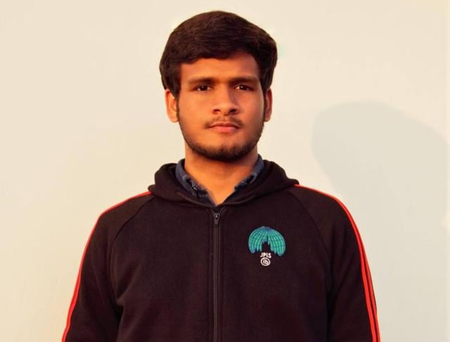 Jaipur student wins Google Code-in contest, does 49 tasks in 40 days | india