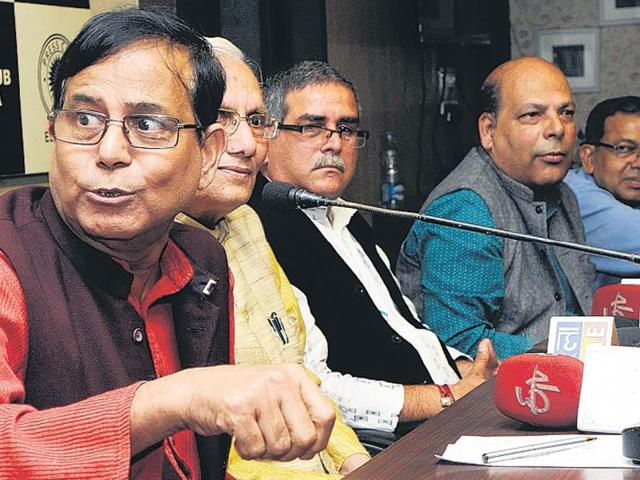 Battle for Bengal: First peek at Left-Congress alliance