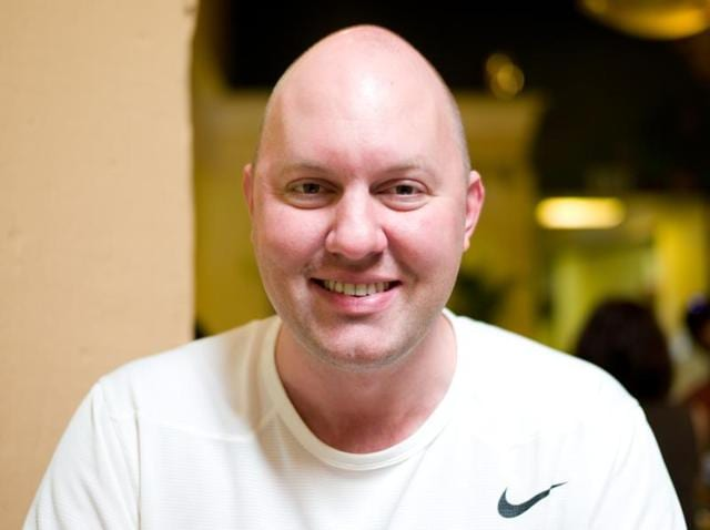 Marc Andreessen has apologised for his tweets, which many believed were highly offensive.