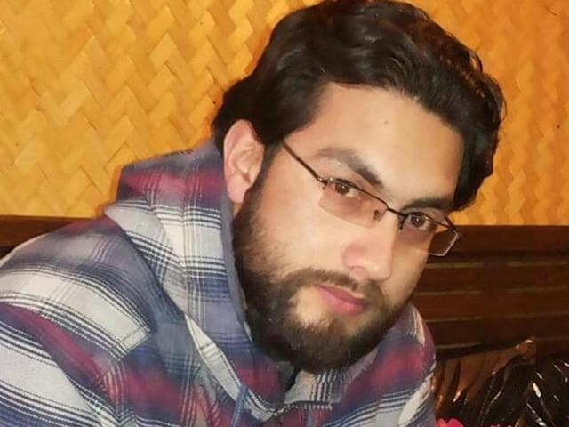 Fitoor,Kashmir Valley,Bollywood