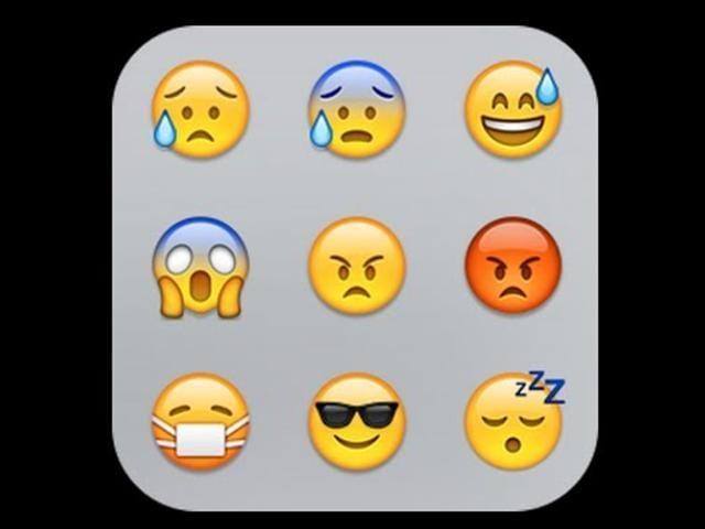 Emoji,Whatsapp