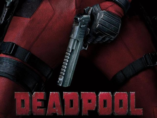 Deadpool,Ryan Reynolds,Ryan Reynolds Deadpool