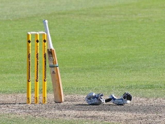 Marylebone Cricket Club,Red Cards in Cricket,Sin-Binning