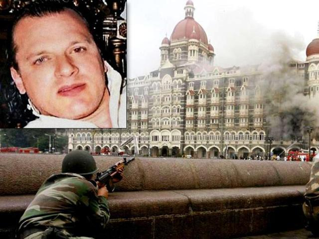 David Coleman Headley's deposition that Ishrat Jahan  – killed in an encounter in 2004 – was involved with the Lashkar-e-Taiba has created a political storm.