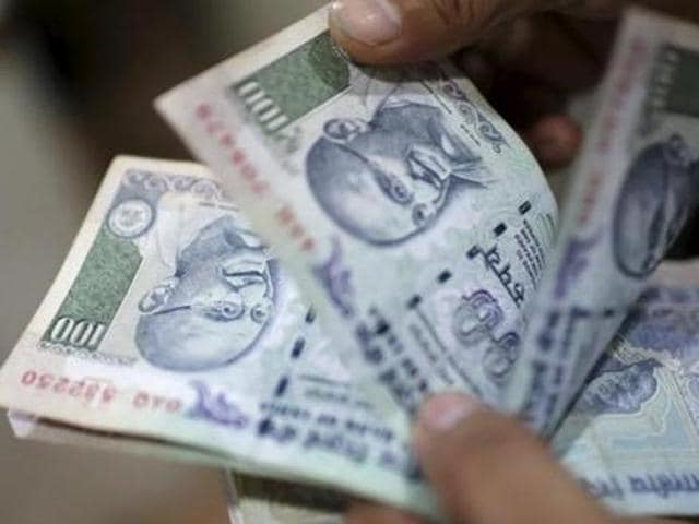 Savings,market rates,interest on savings