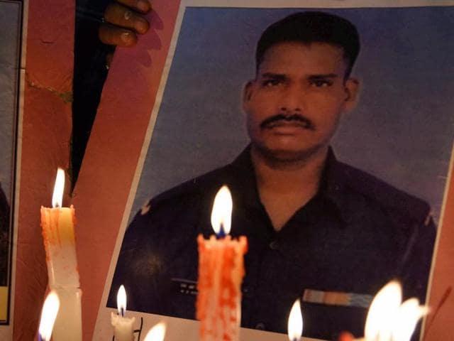 Hanamanthappa,Siachen,Siachen hero