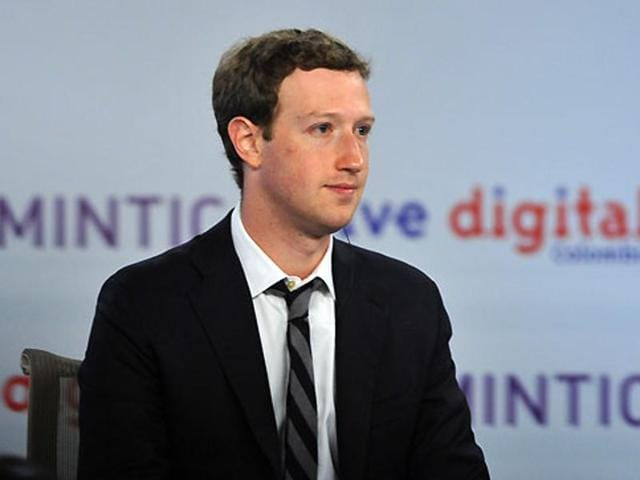 Mark Zuckerberg's comments came after Andreessen made an objectionable tweet after TRAI ruled against Facebook's free but restricted internet programme.