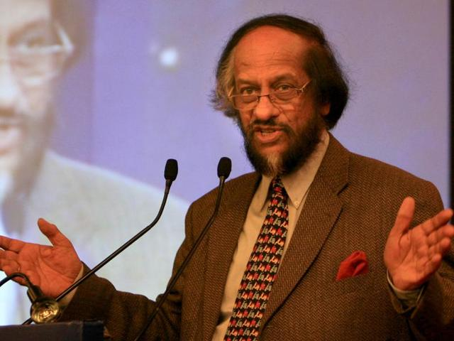 2nd victim, student protests and a court case: Curious case of Pachauri