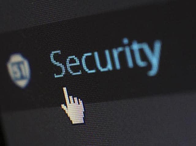Trend Micro,security,malware