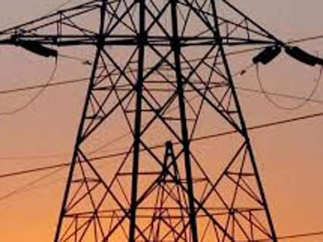 power connections,slum dwellers,Punjab State Power Corporation Limited