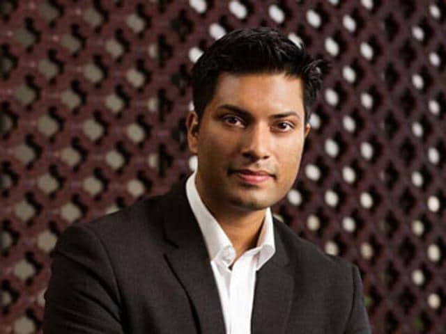 Low-fare airline AirAsia India's managing director and chief executive officer Mittu Chandilya has resigned and a new executive from the parent airline is likely to take over in the next two to three  months