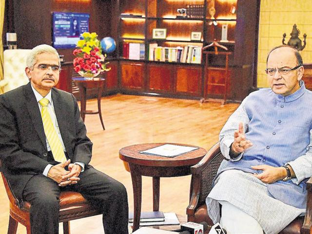 Finance minister Arun Jaitley,Investors,Sensex