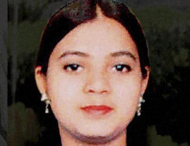 Pakistani-American terrorist David Headley claimed on Thursday that Ishrat Jahan was an operative of terror outfit Lashkar-e-Taiba.