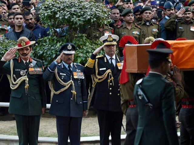 Siachen,Army,Hanamanthappa