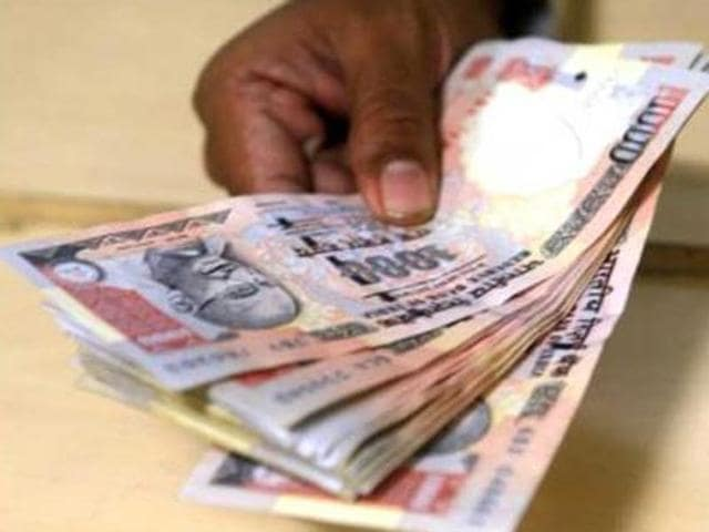 While the Reserve Bank of India has cut policy rates by 1.25 percentage point in the past year, banks have passed on the benefit to borrowers by lowering lending rates by just 0.70 percentage point.