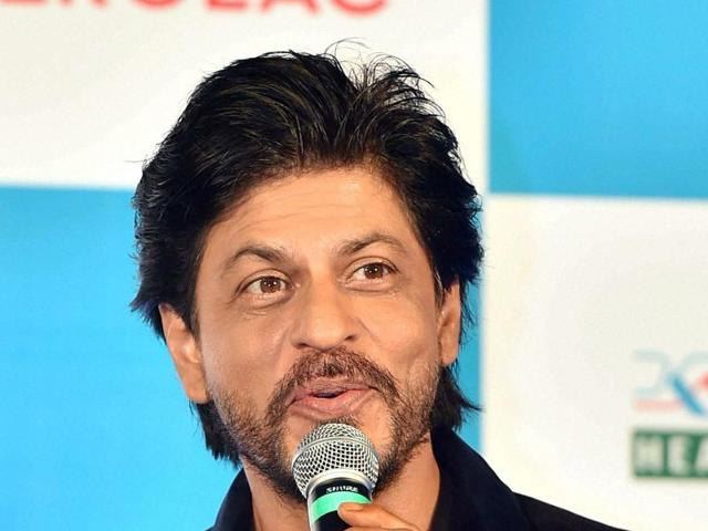 Actor Shah Rukh Khan had to pay Rs 1.93 lakh to Brihanmumbai Municipal Corporation (BMC) as demolition charges in a case dating back to March 2015.