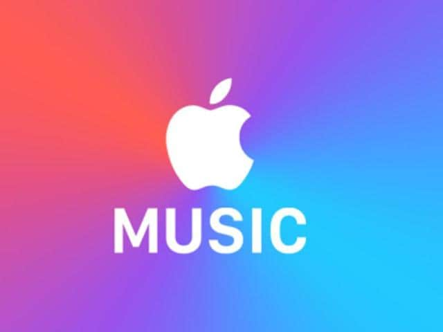 """During John Gruber's """"The Talk Show"""" podcast, Apple's senior vice president revealed that the company """"just passed over 11 million Apple Music subscribers"""" and has 782 million iCloud users"""