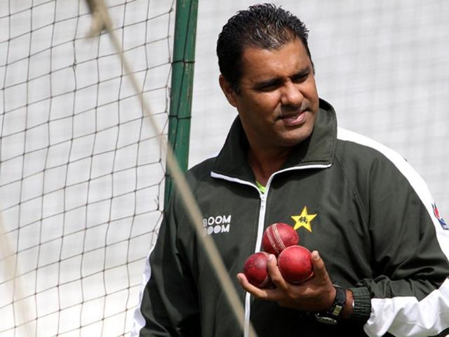 Pakistan's head coach Waqar Younis is confident that his new-look team would be able to break the curse of not winning against India in major ICC events.