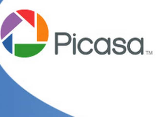 Google,Internet Giant,Picasa