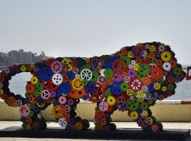 Prime Minister Narendra Modi will on Saturday inaugurate the Make in India Week 2016 being organised to give further momentum to the initiative