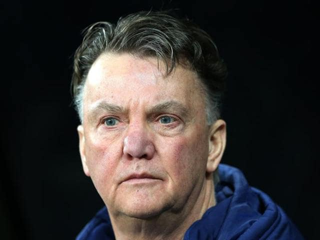 Jose Mourinho has allegedly made it clear he is ready to replace Louis van Gaal if the Dutchman is sacked or departs Old Trafford at the end of the season.