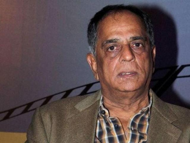 Pahlaj Nihalani, who has attracted flak for his sense of censorship, now says that filmmakers should be free from the clutches of certifications such U, U/A and A.