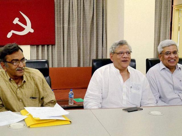 CPI-M,Congress,West Bengal