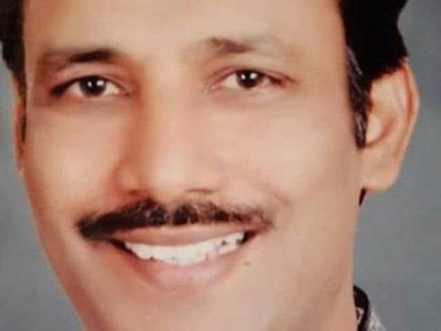 Jawahar Yadav
