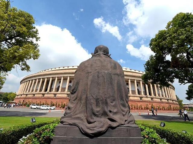 Public Survey,Congress,Budget session