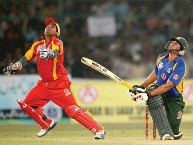 Pakistan Super League,IPL,Pakistan Cricket