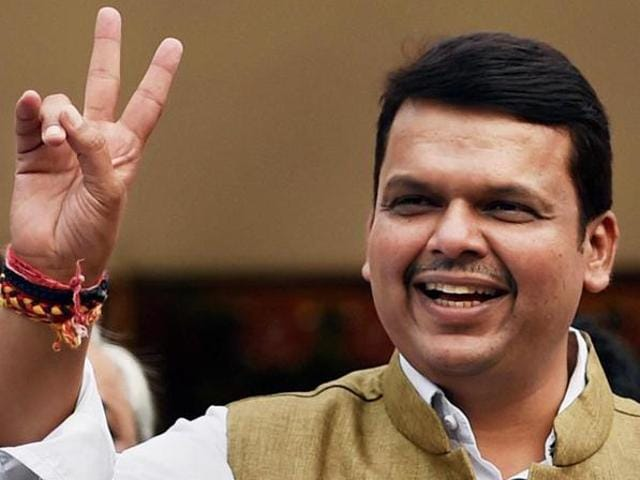 Maharashtra government will provide land in MIDC areas to SMEs at 50% subsidy.