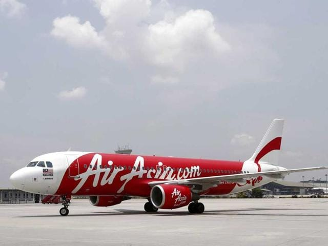 In 2013, Tata Sons had joined hands with Malaysian carrier AirAsia and Arun Bhatia's Telestra Tradeplace to start low cost carrier AirAsia India