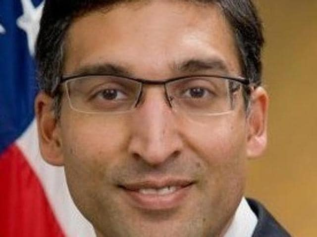 Katyal, a former acting US solicitor general, joins Sri Srinivasan, a DC circuit judge, who is leading every shortlist, and Kamala Harris, California attorney general who is on at least one.