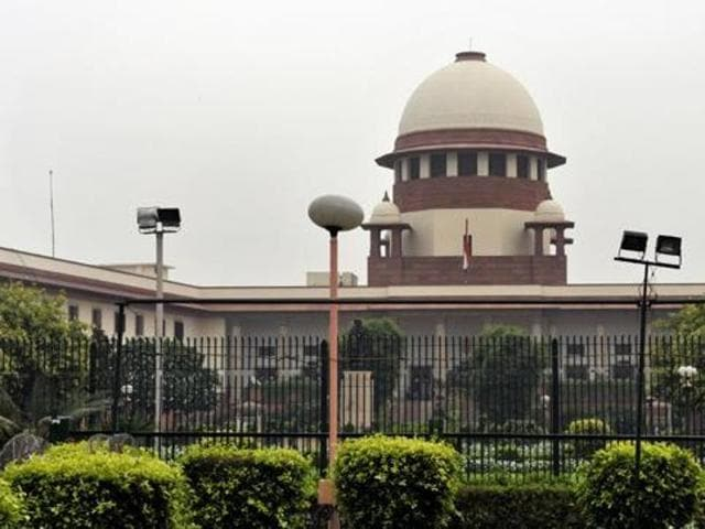 Supreme Court,Armed Forces,Combat officers