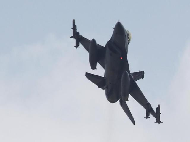6 Turkish warplanes and a navy transport plane repeatedly entered Greek airspace on Monday, the state ANA news agency said.